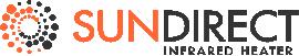 sundirect-logo